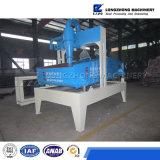 高品質の川の砂のための機械をリサイクルする砂