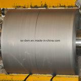304 grado 1,5 mm de espesor Foshan ba la hoja de acero inoxidable acabado y la bobina fabricado en China