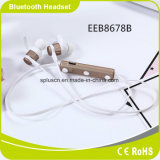 $3 écouteurs stéréo de dans-Oreille de sport d'écouteur de Bluetooth