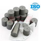Matrices de perforateur cimentées de carbure de tungstène