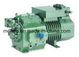 Unité de condensation Bitzer 4des-5y-40s Compresseur à piston Semi-Hermetic