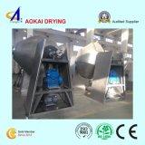 薬剤の円錐乾燥機械、GMPの標準