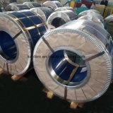 Fabricant de gros de la plaque en acier inoxydable laminés à froid/feuille