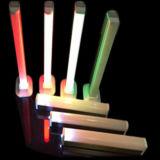 2016 Nuevo producto de la luz de emergencia LED