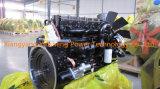 Dcec Dongfeng Cummins Isde6.7 motor del camión con una perfecta integración del vehículo