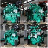 De Fabriek van de Motor van de Leverancier van de Fabrikant 6CTA8.3-G2 van de Dieselmotor van China