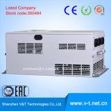 V&T V6-H 3pH carga pesada el uso de aplicaciones Convertidor de frecuencia 15 a 30kw - HD