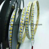 UL에 의하여 목록으로 만들어지는 높은 루멘 28.8W 120LED SMD5050 LED 지구