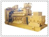 Deutz Dieselmodell des generator-75kw/93.75kVA Td226b-6D