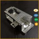 CNC высокой точности поворачивая подвергать механической обработке штемпелюющ части