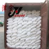 As van de Soda van de Hoge Zuiverheid van het Merk van Jinhong (het carbonaat van het natrium) Dichte 99.2%