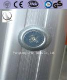 Escala durable aprobada de la aleación de aluminio En131