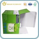 Складная конструкция для изготовителей оборудования бумага для печати бумага карточки в салоне (UV)