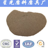 Oxyde d'aluminium Chine abrasive Bfa de 220 granulations