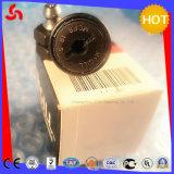 Mejor proveedor de cojinete de agujas Crh16 con bajo ruido