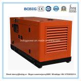 20kwのための販売のリカルドのよい発電機