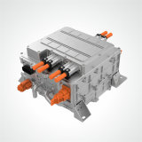 Multi в одном интегрированный электропитании, PDU для EV/Bev/Hev/Phev/Fcv