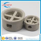 Qualitäts-Porzellan-Schubumkehrgitter-Bergbau-Ring-gelegentliche Aufsatz-Verpackung