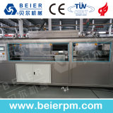Tube PE Extrusion Machine, CE, UL, certification CSA