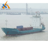nave da carico dell'elemento portante all'ingrosso 23000dwt