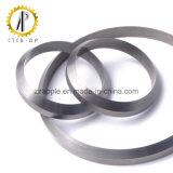 Großhandelsauflage-Drucken zerteilt Auflage-Druckerschwärze-Cup und Ringe