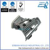 Авто приборного щитка вентиляционной системы кондиционирования воздуха ЭБУ системы впрыска пластика в пресс-форму