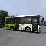 7m 34-36seats都市バス熱いSall