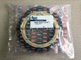 cilindro hidráulico completos kits de sellado para Doosan excavadoras/401107-00242500 A/A/440-00013401107-00168Akt/440-00015Akt/2440-9241hkt/2440-9339bkt
