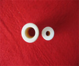 99.5% Refracotry keramisches Scheibe-Ofen-Gefäß-Rohr