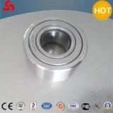Rolamento de rolo de venda quente da alta qualidade Natv25 para equipamentos