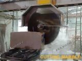 Bloques multi del granito del mármol del corte de máquina del cortador del bloque de las láminas a las losas (DQ2800)