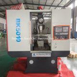 Slotter Auotmatic BK5010 mortaisage machine CNC de métal