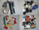 De volledig-auto Roterende Apparatuur van het Lassen van de Hoge Frequentie Plastic
