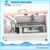 Máquina del moldeo por insuflación de aire comprimido para la máquina que moldea que sopla de la botella de la venta