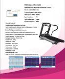 Het getelegrafeerde Proefsysteem van de Spanning ECG van de Tredmolen van het Type