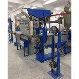 Fio de PVC tornando máquinas de extrusão para a construção do cabo BVV
