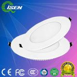 Luz do painel de LED de venda quente com ampla aplicação