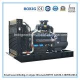 Kangwoの中国のブランド(450KW/563kVA)の工場直接ディーゼル発電機