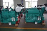 27kVA主な力のセットのCumminsのディーゼル生成ディーゼル発電機