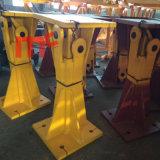 Pièces de grue Sections-Tower de mât