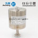 4-20mA transmissor de pressão à prova de explosão (JC660-21)