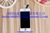 Écran LCD du téléphone mobile pour iPhone 5S
