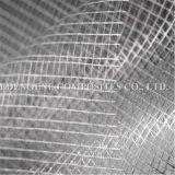 De poliéster fibra de vidrio, Tela semitransparente establecido para el refuerzo de cartón de embalaje -contenedores, bolsa de papel transparente de Alta Films