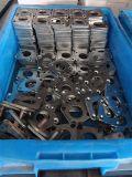 기계 (GK-800GS)를 만드는 고속 판지 상자
