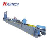Schweißens-Rohr-Maschine der Frau-Steel ERW