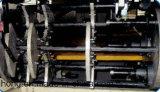 Saldatrice automatica del barilotto dell'estintore