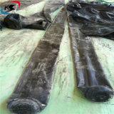 Mandrin en caoutchouc gonflable durable de ponceau avec le prix usine direct