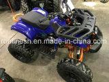 корабль местности типа ATV/Quad/Quadricycle/All 125cc 4stroke общего назначения/Bike квада с EPA, ECE/EEC/Coc для малышей