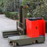 熱い販売の容易な制御された側面のローディングの範囲のトラック