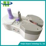 De mini Machine van het Kussen van de Lucht voor Vervoer beschermt